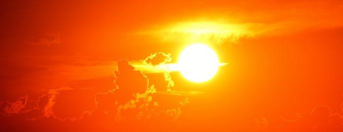 Soarele si ascendentul in harta astrala