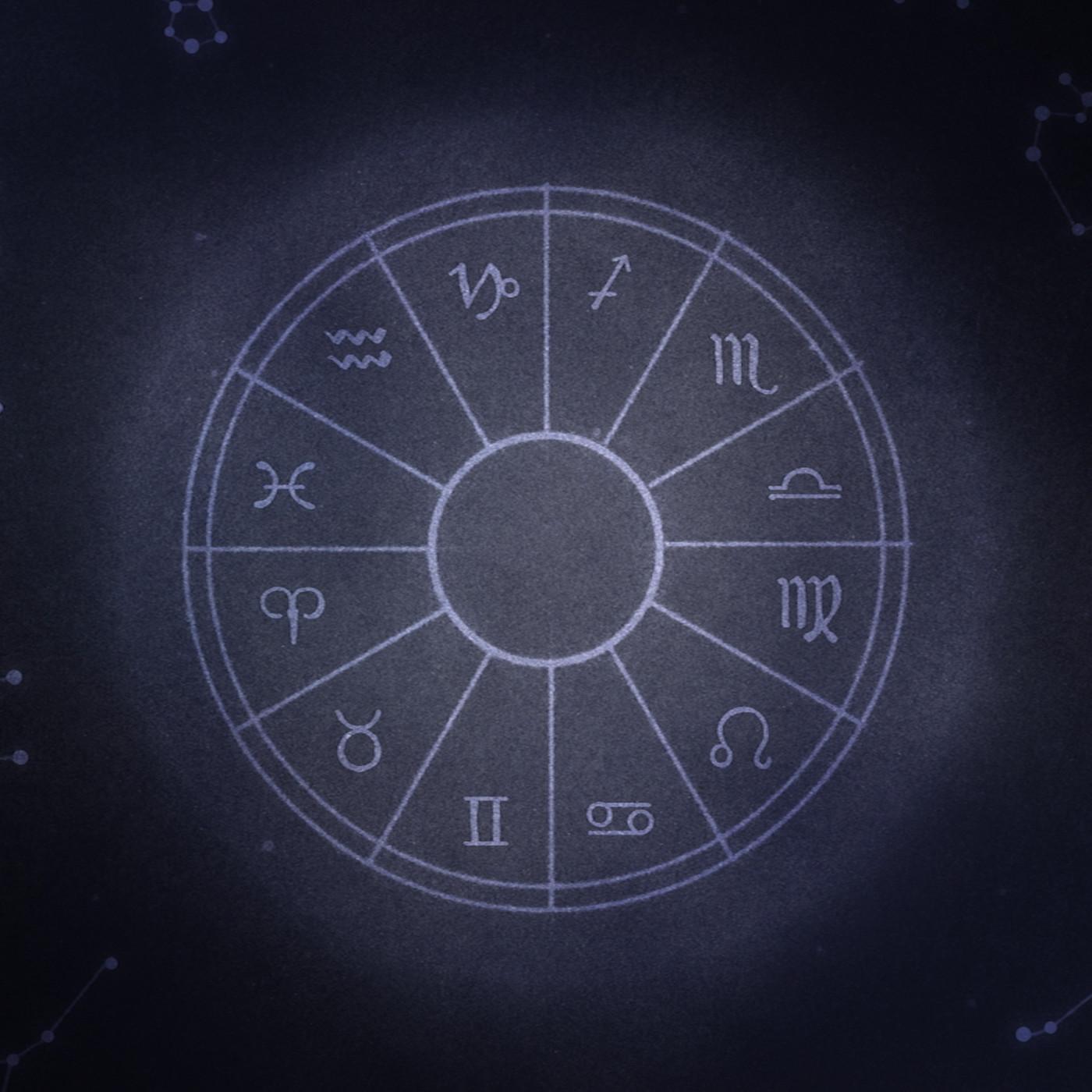 Zodiac european