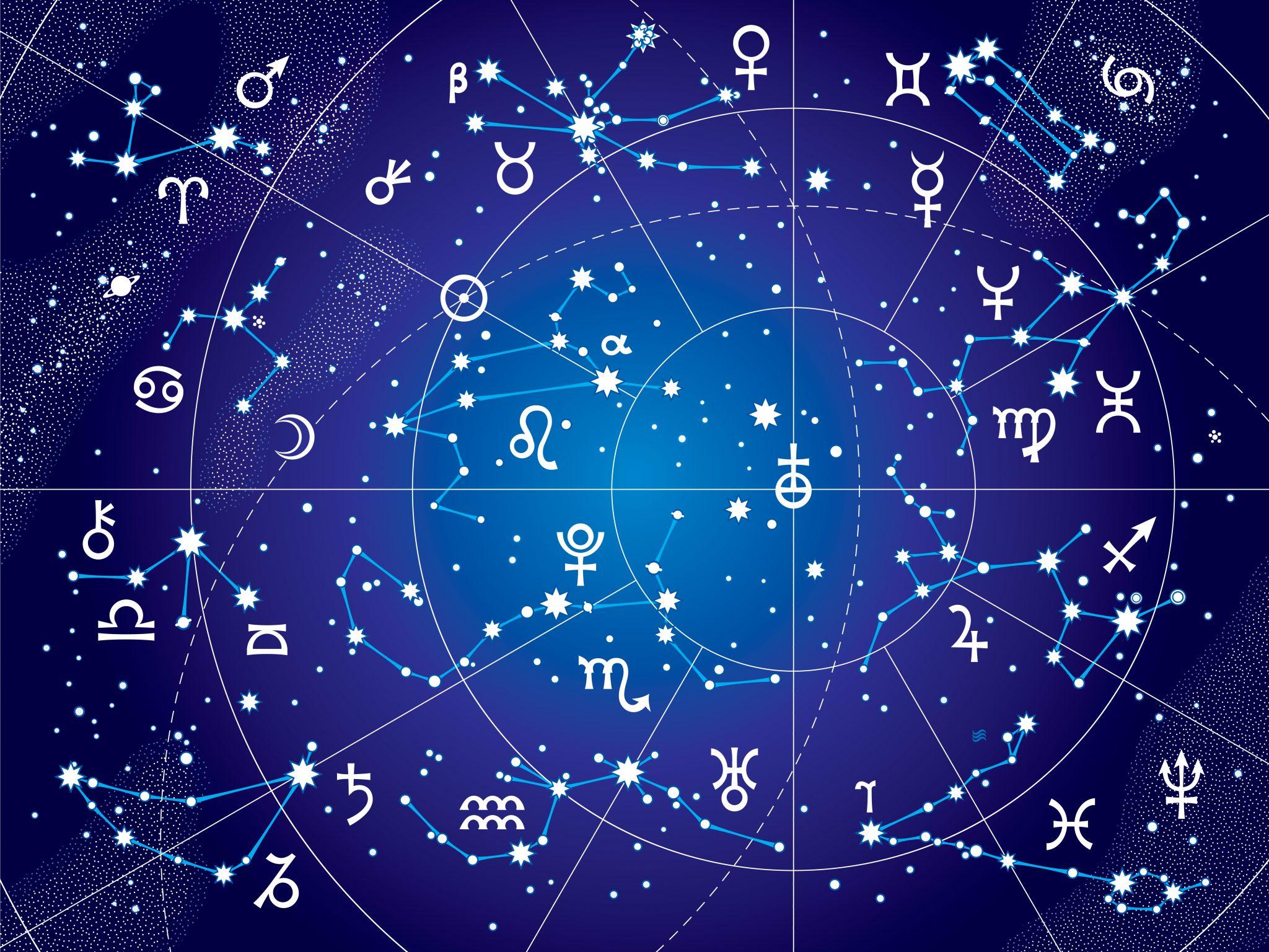 Site- ul de compatibilitate astrologica