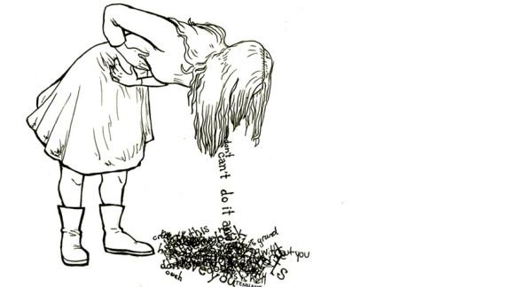 A vomita Sursa: evie-birch.blogspot.com