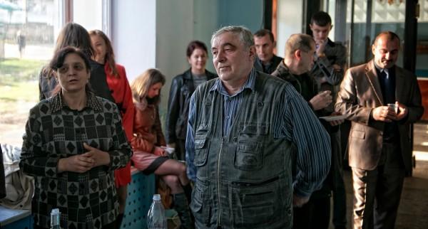 Acompaniament Sursa: euromedia-ucraina.blogspot.com