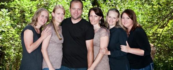 Bigamie Sursa: moroni-family.blogspot.com