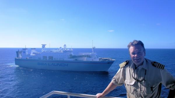 Capitan Sursa: kirkpysher.blogspot.com