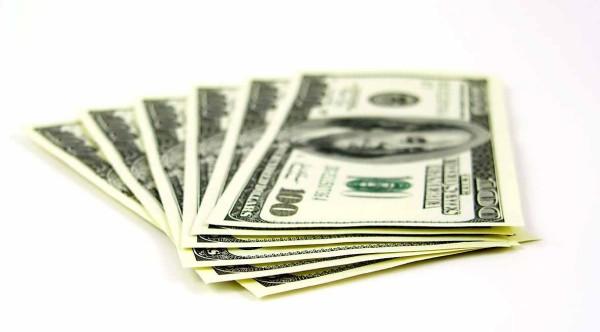 Dolari Sursa: mortgagesing.blogspot.com