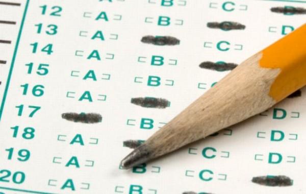 Examen Sursa: jandrewproject.blogspot.com