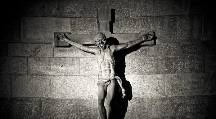 Interpretare vis in care apare Iisus Hristos