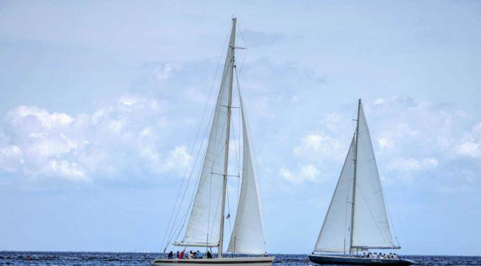 Interpretare vis in care apare barca cu panze