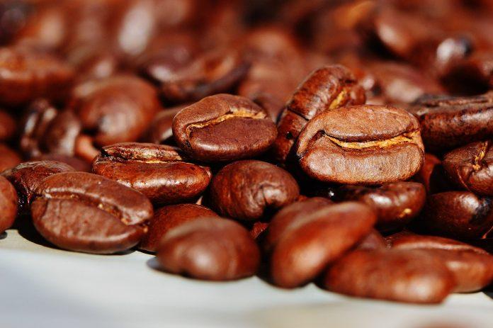 Interpretare vis in care apare bob de cafea