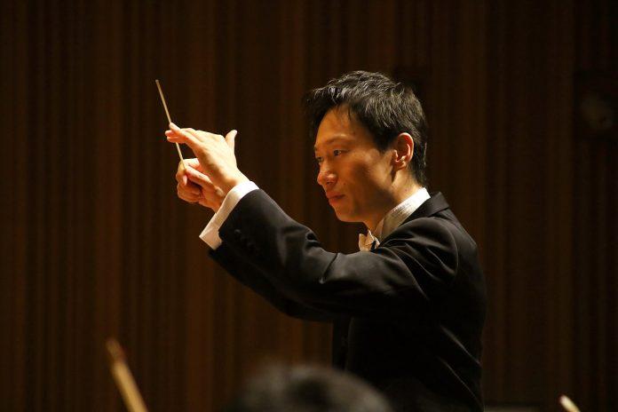 Interpretare vis in care apare dirijor