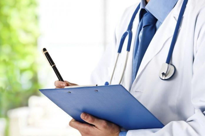 Interpretare vis in care apare doctor