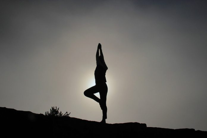 Interpretare vis in care apare echilibrist