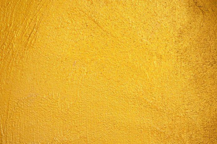 Interpretare vis in care apare galben