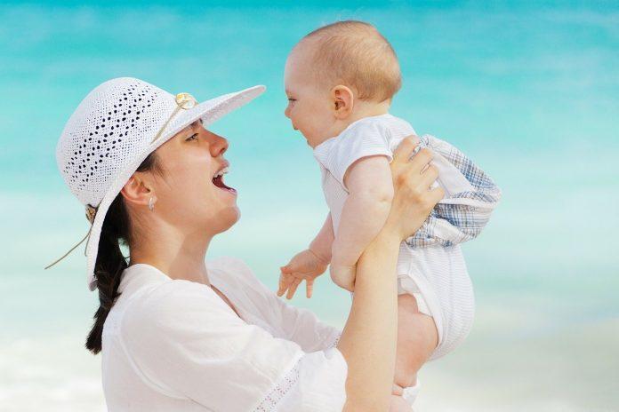 Interpretare vis in care apare mama