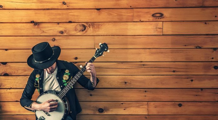 Interpretare vis in care apare muzica