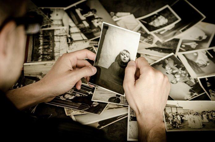 Interpretare vis in care apare o amintire