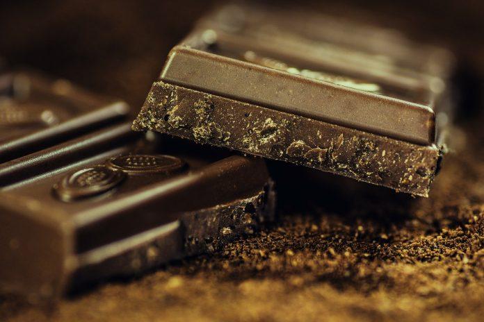 Interpretare vis in care apare o ciocolata