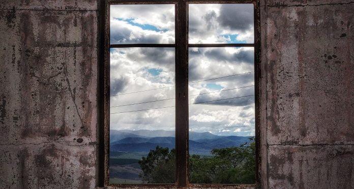 Interpretare vis in care apare o fereastra