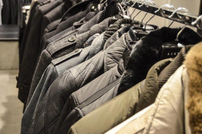 Interpretare vis in care apare o jacheta
