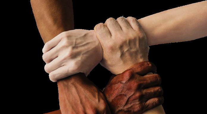 Interpretare vis in care apare o mana