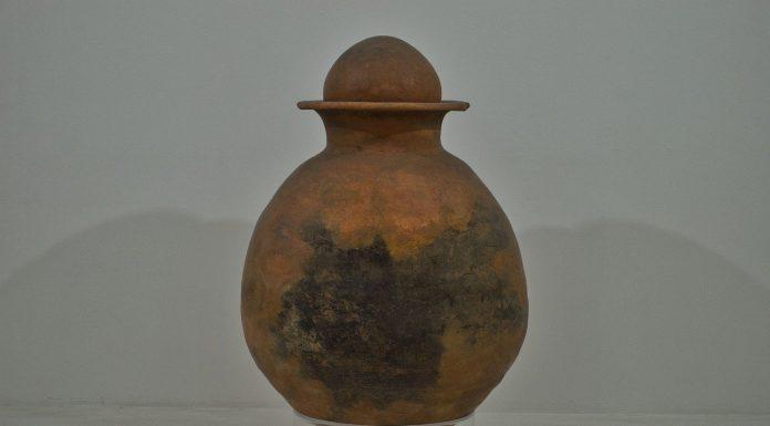 Interpretare vis in care apare o urna