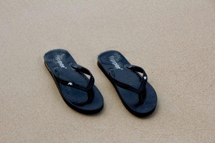 Interpretare vis in care apare papuc