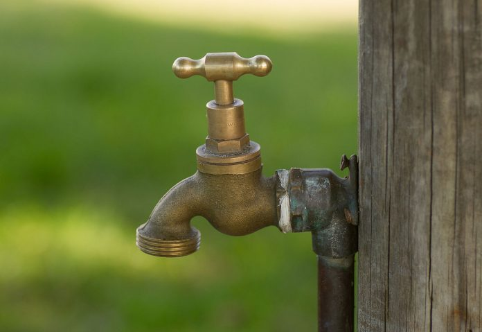 Interpretare vis in care apare robinet