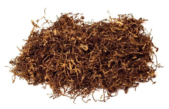 Interpretare vis in care apare tabac