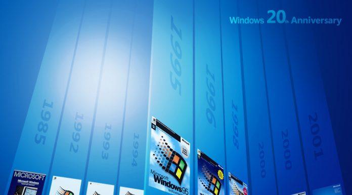 Interpretare vis in care apare un Windows – sistem de operare