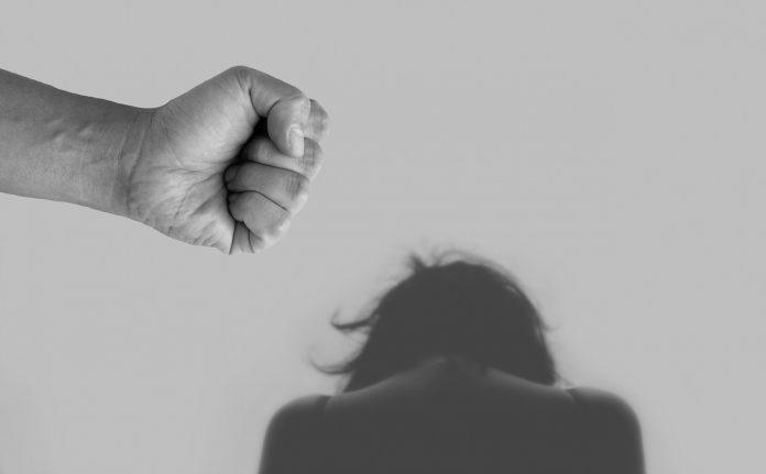 Interpretare vis in care apare un abuz