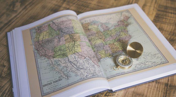 Interpretare vis in care apare un atlas