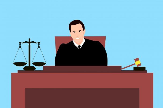 Interpretare vis in care apare un avocat