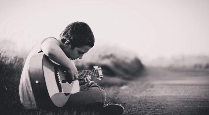 Interpretare vis in care apare un cantec