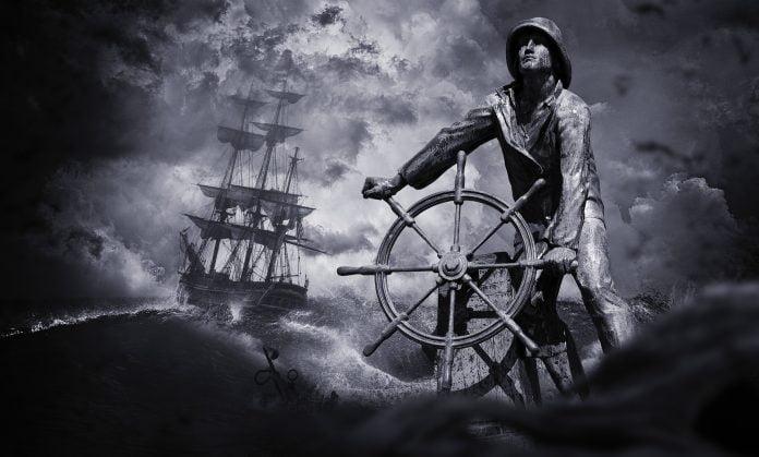 Interpretare vis in care apare un capitan