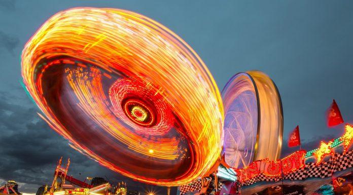 Interpretare vis in care apare un carnaval