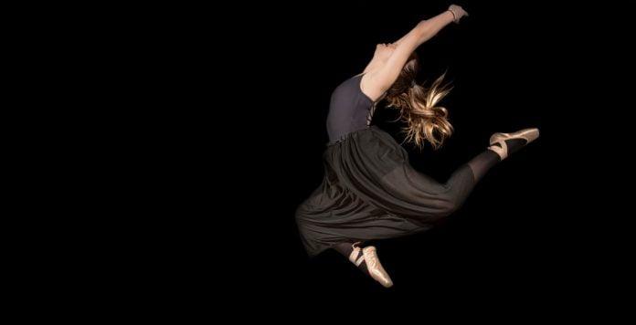 Interpretare vis in care apare un dans