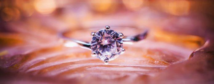 Interpretare vis in care apare un diamant