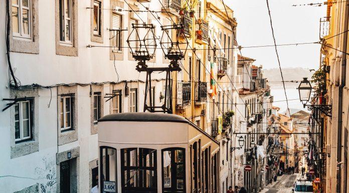Interpretare vis in care apare un tramvai