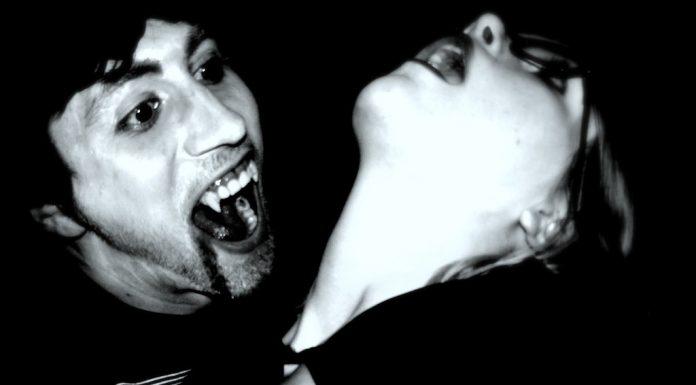 Interpretare vis in care apare un vampir