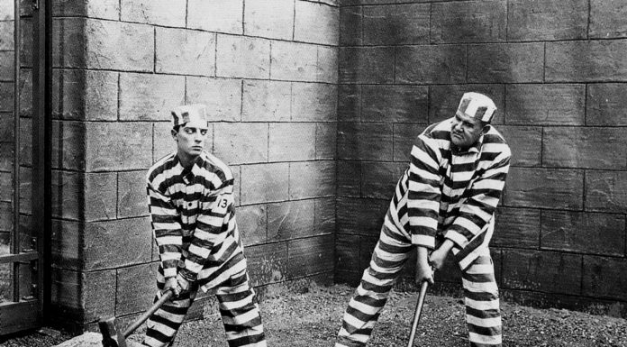 Interpretare vis in care un detinut