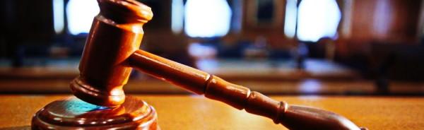 Judecator Sursa: mhblogonline.blogspot.com