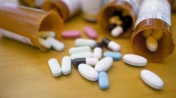 Medicamente Sursa: sfatuitoarea.blogspot.com