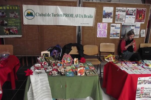 O agentie Sursa: proilaviabraila.yolasite.com
