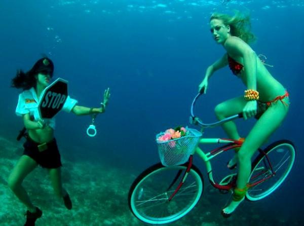 O bicicleta Sursa: tisport.blogspot.com