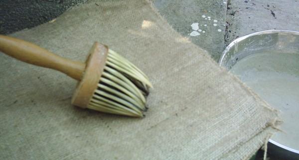 O bidinea Sursa: cernagornicolae.blogspot.com