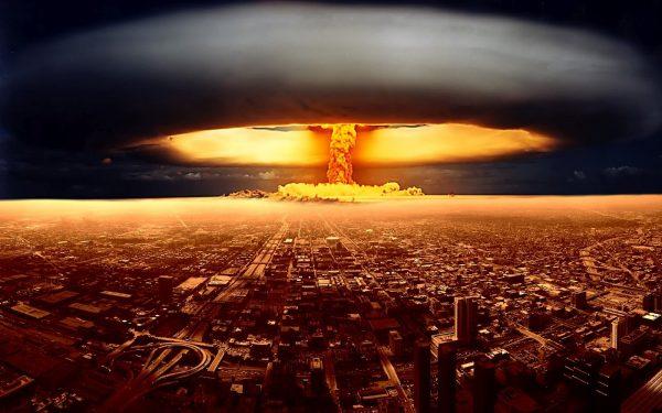 O bomba Sursa: radiatii-nucleare.blogspot.com