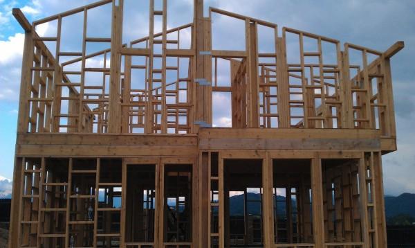 O casa Sursa: cum-sa-construiesti-o-casa-ieftina.blogspot.com