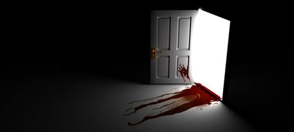 O crima Sursa: dosarelecrimei.blogspot.com