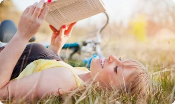 O poezie Sursa: langolodinanny.blogspot.com