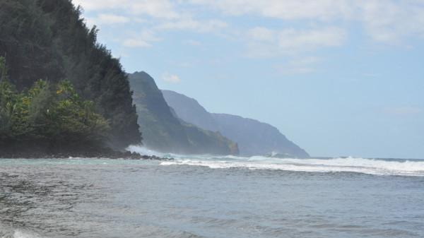 Ocean Sursa: artasistiintadeatrai.blogspot.com