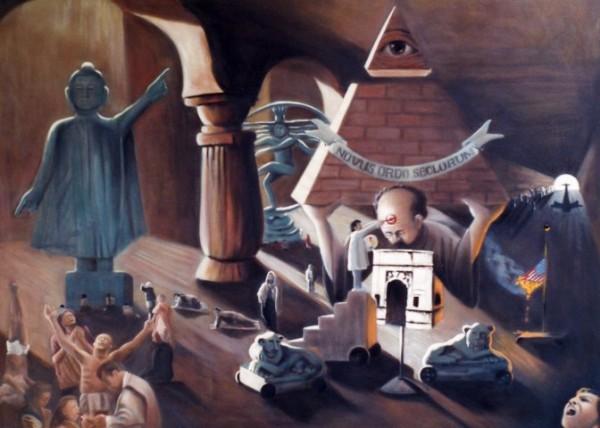 Ordine Sursa: secretele--sistemului.blogspot.com